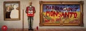march-against-monsato-23-05-15