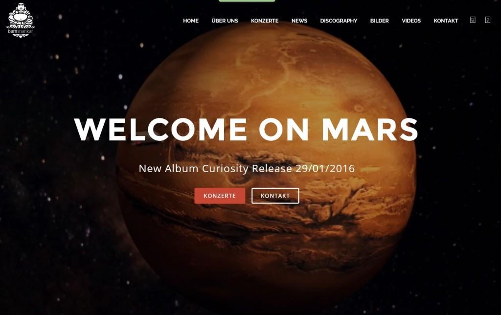 news-homepage
